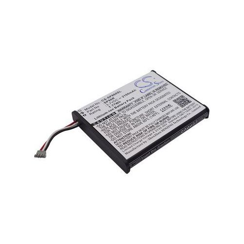 Sony ps vita 2007 / 4-451-971-01 2100mah 7.77wh li-ion 3.7v () marki Cameron sino