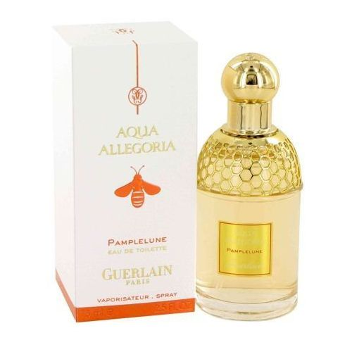 Guerlain Aqua Allegoria Pamplelune Woman 100ml EdT