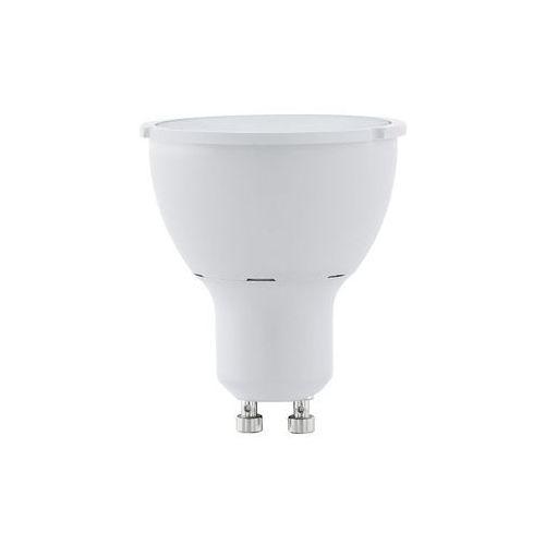 EGLO 11542 - LED Żarówka ściemniania GU10/5W/230V - STEPDIMMING