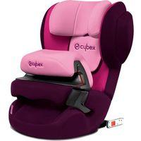 cybex SILVER Fotelik samochodowy Juno 2-fix Purple Rain-purple, 517000962