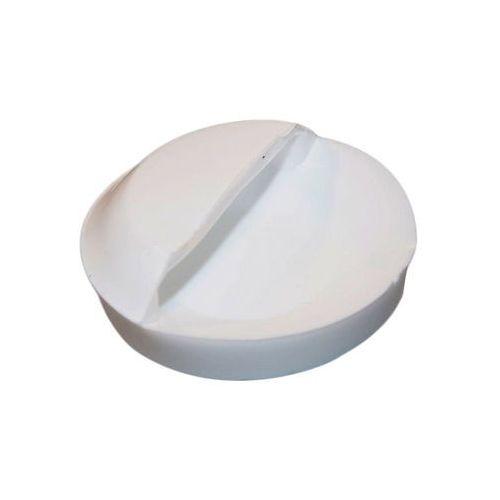 Korek syfonu umywalki