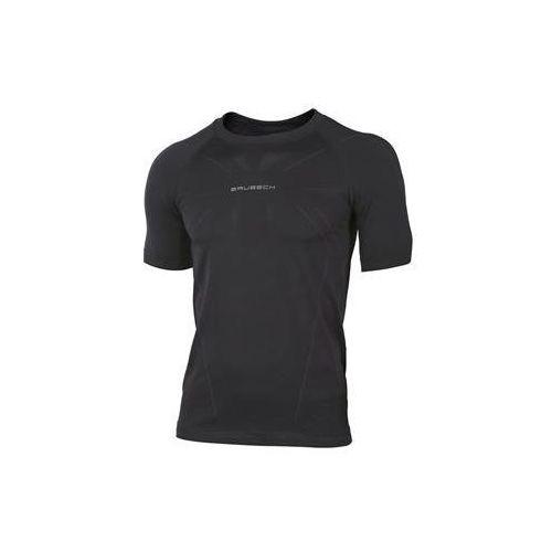 Koszulka męska athletic z krótkim rękawem ss11090  (rozmiar: m ), marki Brubeck