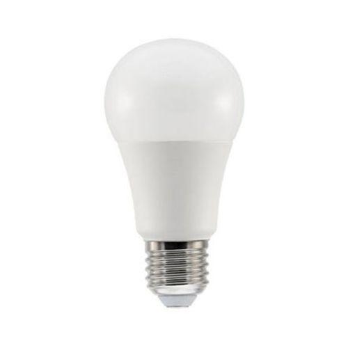 Żarówka led9d/gls omni/827/220-240v/e27 hbx marki General electric