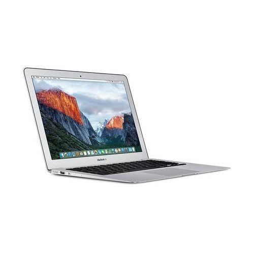 OKAZJA - Apple Macbook Air  MMGF2Z