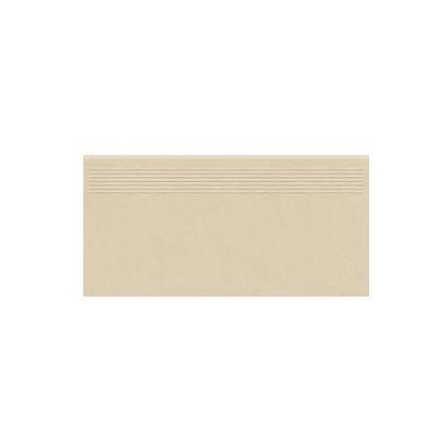 Opoczno Moondust cream steptread 29,55×59,4 gat ii