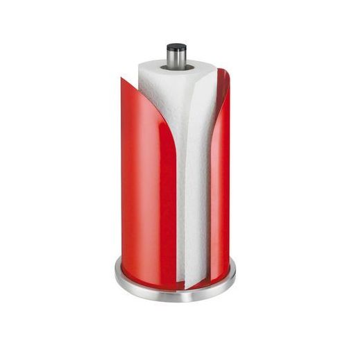 Küchenprofi Stojak na ręczniki papierowe kuchenprofi czerwony (ku-1007501400) (4007371057752)