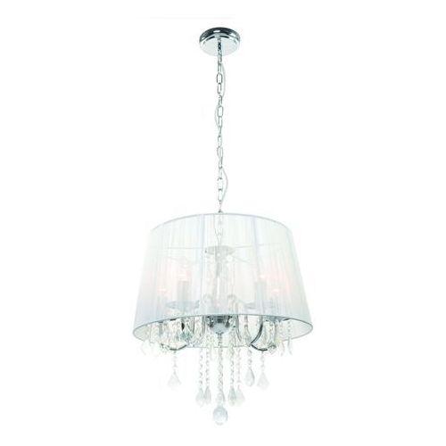 Lampa wisząca MONA LIGHT PRESTIGE (5907796362723)