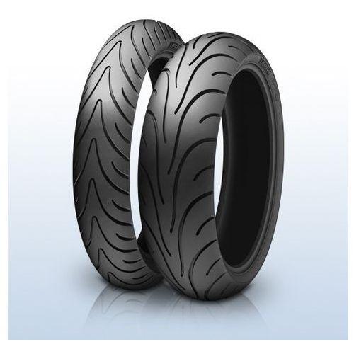 opona 160/60zr17 (69w) tl pilot road 2 marki Michelin