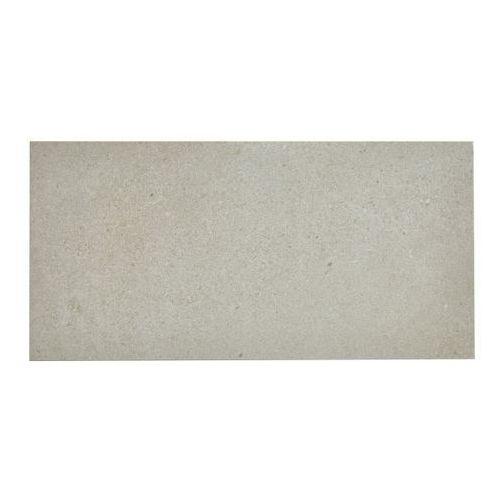 Gres Mile Stone Colours 29 7 x 59 8 cm beige 1 25 m2 (3663602850168)