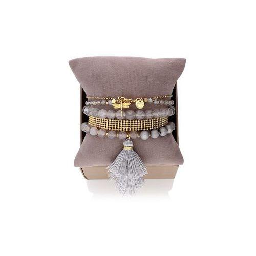 By dziubeka - biżuteria