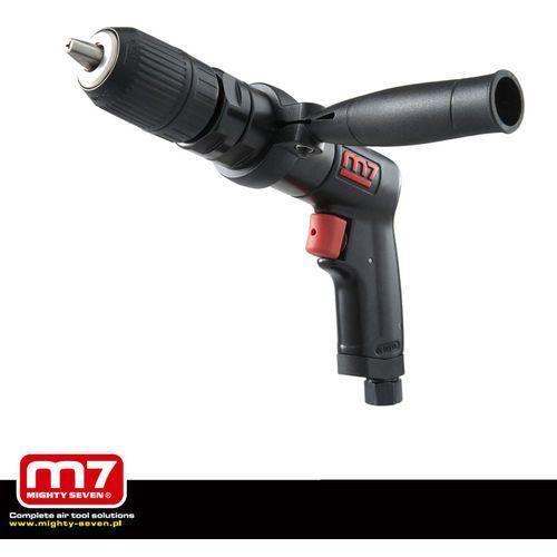 QE-442 marki Mighty Seven - wiertarka pneumatyczna