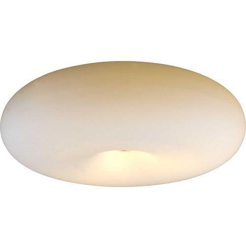 Plafon Opal 38 172/P38 - Lampex - Sprawdź kupon rabatowy w koszyku (5902622103747)