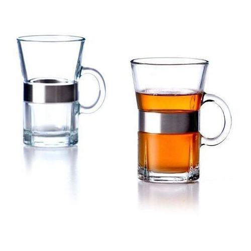 Rosendahl - 2 szklanki do napojów gorących