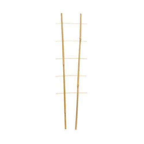 Drabinka bambusowa 60 x 20 cm RIM
