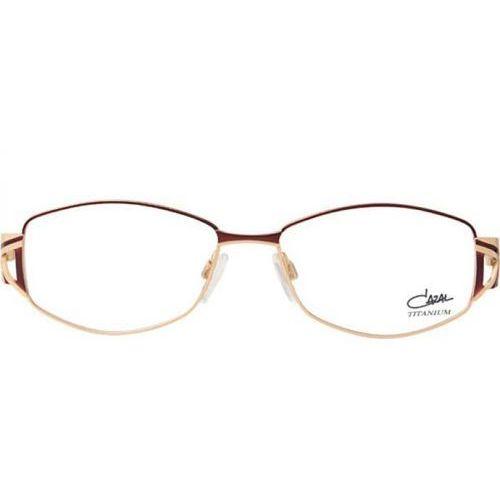 Okulary Korekcyjne Cazal 1208 004