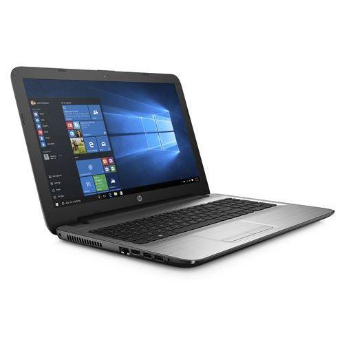 HP X0P41ES