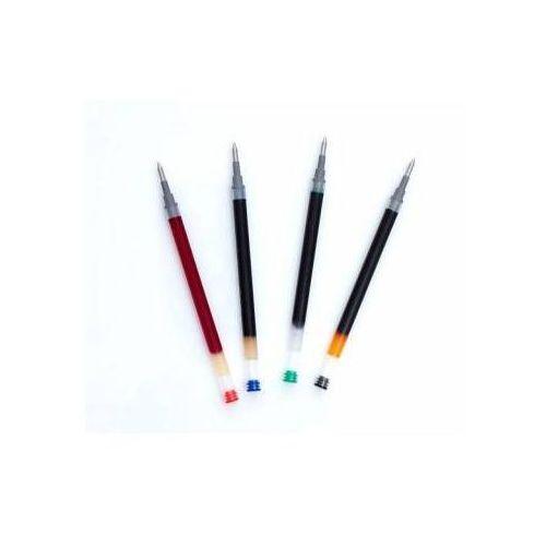 Wkład do długopisu bls-g1 żelowy marki Pilot