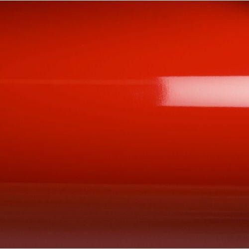 Folia Lux polymeric czerwony błysk szer. 1,52m GPW32