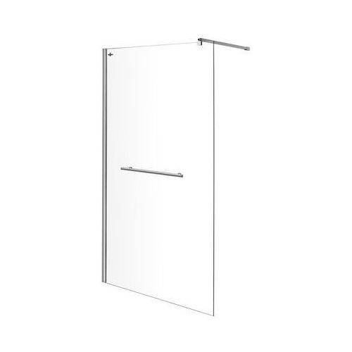 Armazi Ścianka prysznicowa walk in szkło 10 mm 100 cm ✖️autoryzowany dystrybutor✖️ (5908264690492)