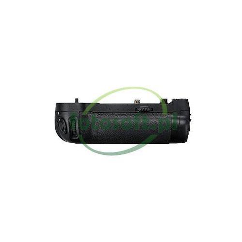 Nikon Wielofunkcyjny pojemnik na baterie mb-d17 multi batterypack
