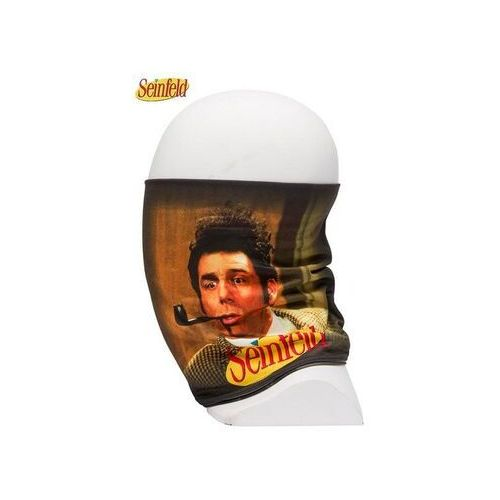 komin 686 - Double Layer Face Warmer Seinfeld (SNFL) rozmiar: OS