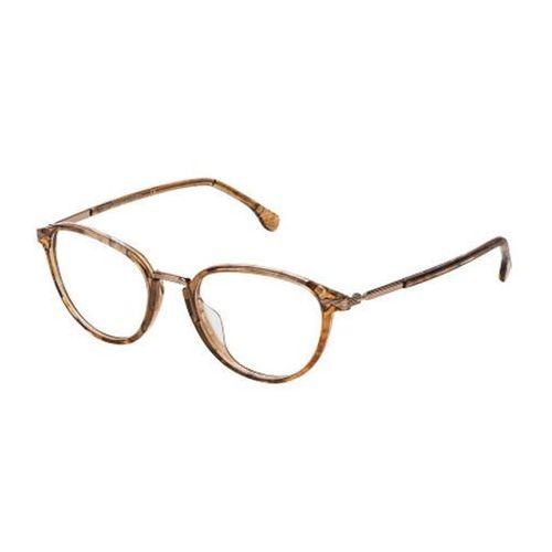 Lozza Okulary korekcyjne  vl4126 06xe