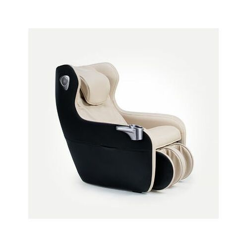 Massaggio Fotel masujący ricco