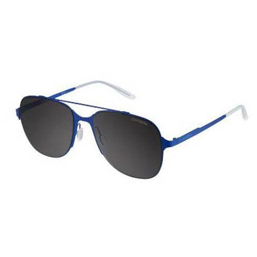 Carrera Okulary słoneczne 114/s the vivid maverick d6k/p9
