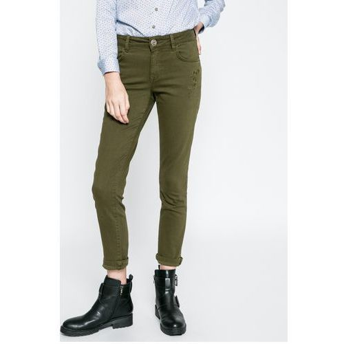U.S. Polo - Jeansy, jeansy