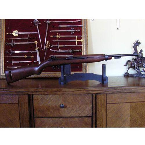 Samopowtarzalny karabin -winchester m1a2, cal.30 usa 1941 (1120) marki Denix