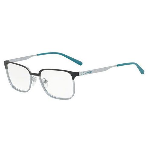 Okulary Korekcyjne Arnette AN6114 684