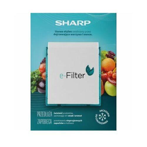 Filtr do lodówki SHARP E-filtr   PIĄTY PRODUKT ZA 1 ZŁ DARMOWY TRANSPORT