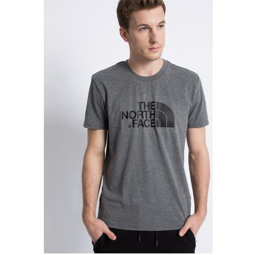 The north face - t-shirt easy