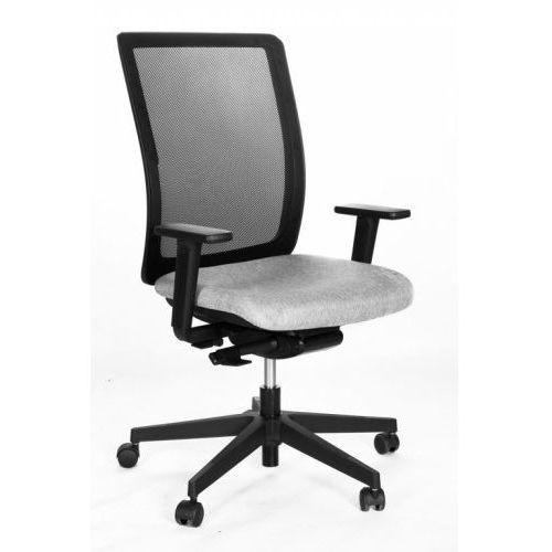 Bakun Fotel obrotowy simple