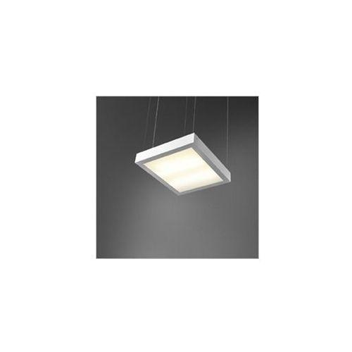 Blos mini zwis lampa wisząca 53611-01 aluminiowa ** rabaty w sklepie ** marki Aquaform