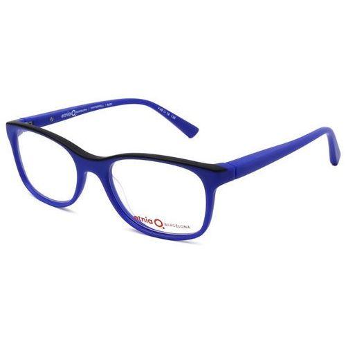 Etnia barcelona Okulary korekcyjne  winterfell kids blbk