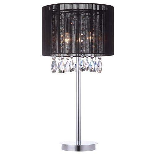 Italux lampa stołowa essence mtm9262/3p bk (5900644401322)