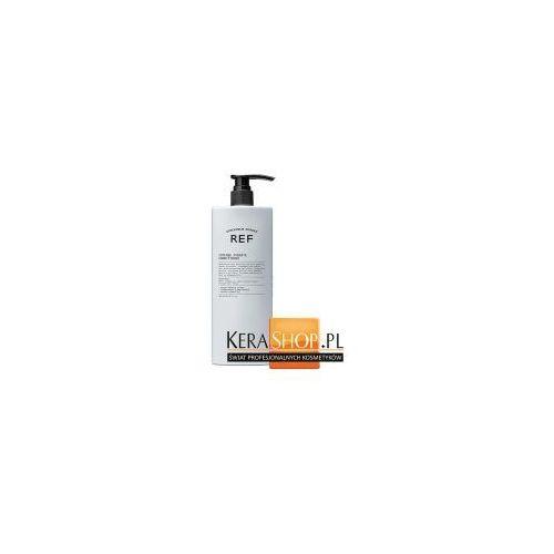 REF Intense Hydrate Conditioner Odżywka Intensywnie Nawilżająca 750 ml
