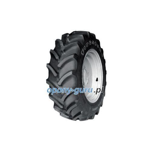 Firestone r 4000 ( 7.50 r18 104a8 tl podwójnie oznaczone 101b )