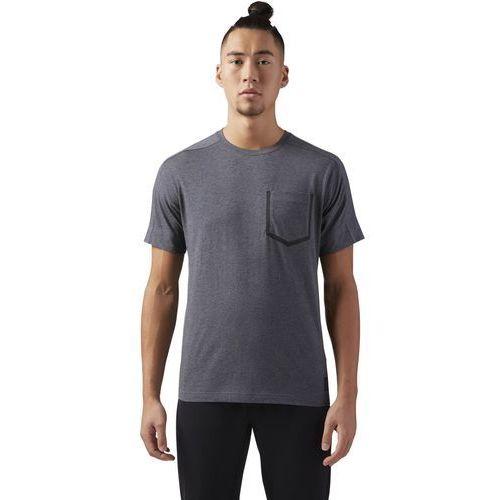 Koszulka Reebok Training Supply CF3725, w 4 rozmiarach