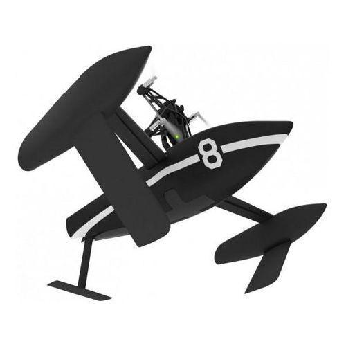 Parrot Dron hydrofoil drone czarny (pf723403aa) darmowy odbiór w 20 miastach!