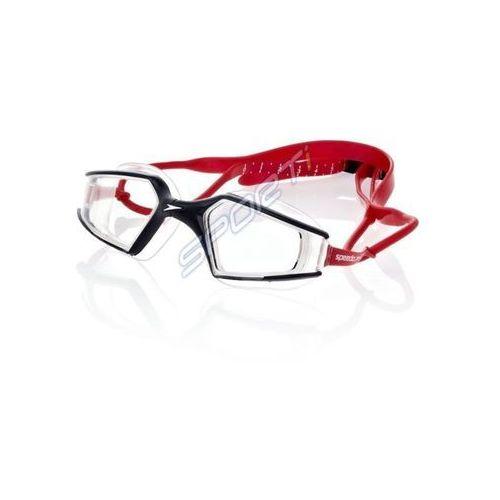 Speedo Okulary do pływania aquapulse max 8080440171