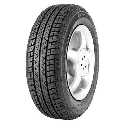 Continental ContiEcoContact 3 135/70 R15 70 T