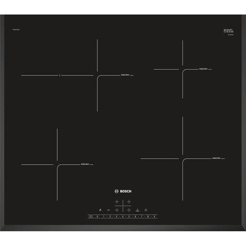 PIF651FB1E marki Bosch - płyta indukcyjna