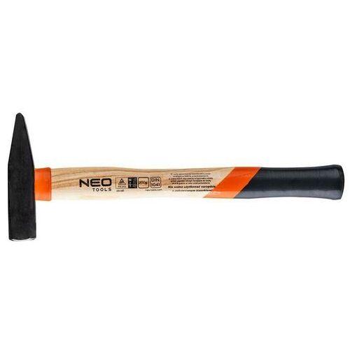 Młotek ślusarski 25-012 marki Neo