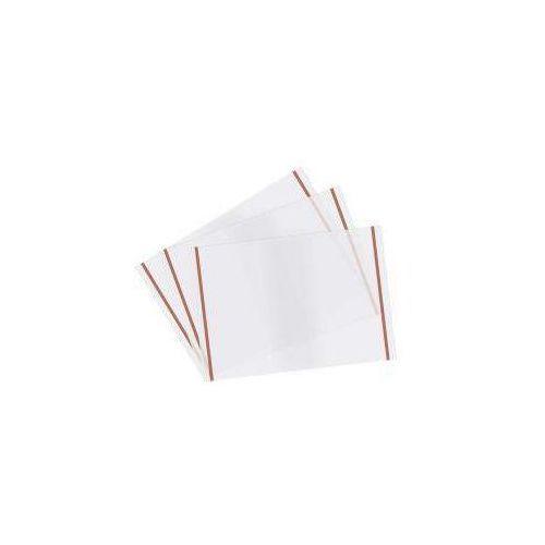 Panta plast Okładka na zeszyt samoprzylepna a4 pp (10szt)