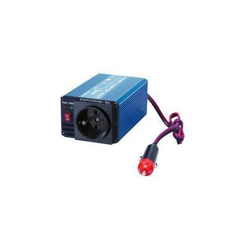 OKAZJA - Emos Power inverter  carboost 200 (carboost 200)
