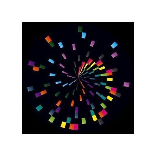 Just vybe soule power mix / step2 funk - dva ft fatima (płyta winylowa), 00046078