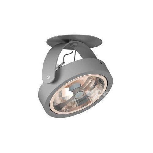reflektorek wpustowy DEDRA K1Ah QR111, CLEONI T026K1Ah+