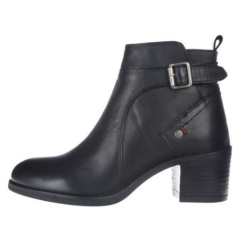 cameron ankle boots czarny 36, Wrangler®